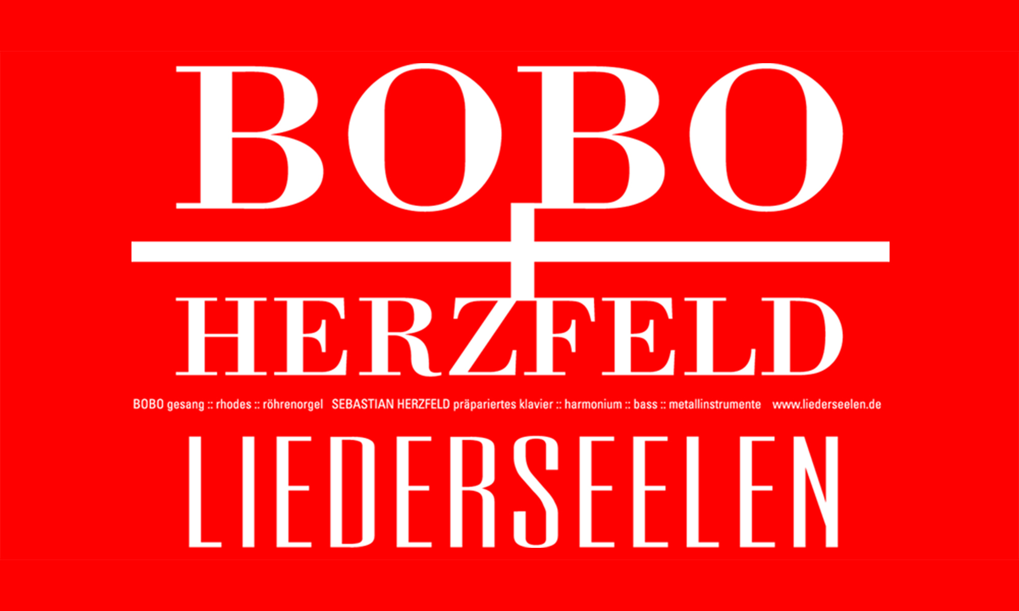 BOBO_HERZFELD_LOGO_WEB_V2