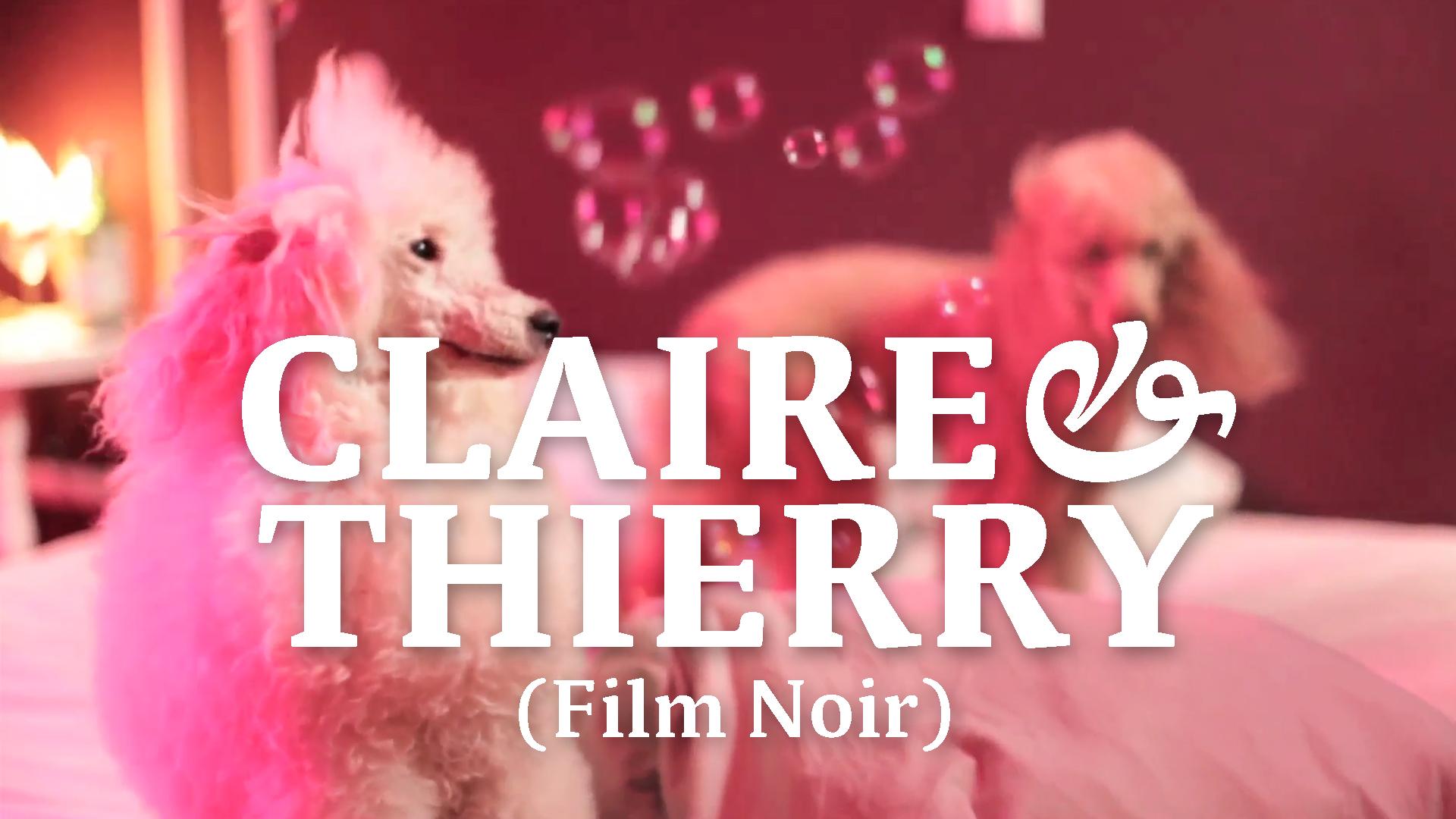 Film-Noir_04a_ClaireThierry