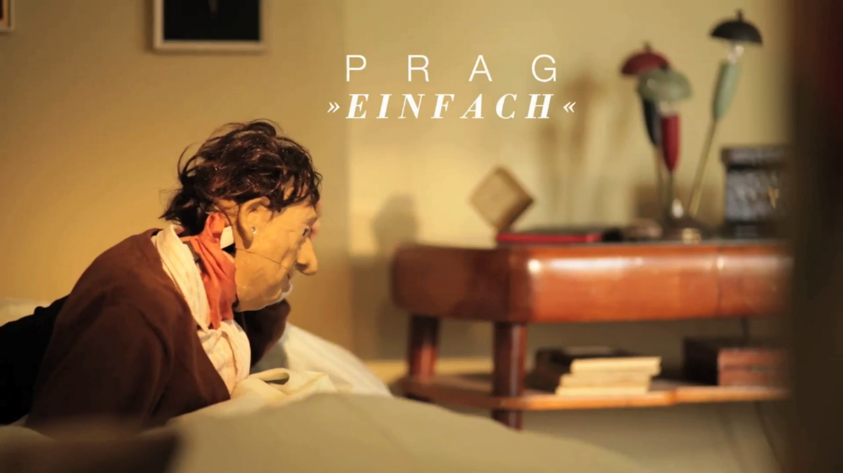 PRAG_EINFACH_TITEL
