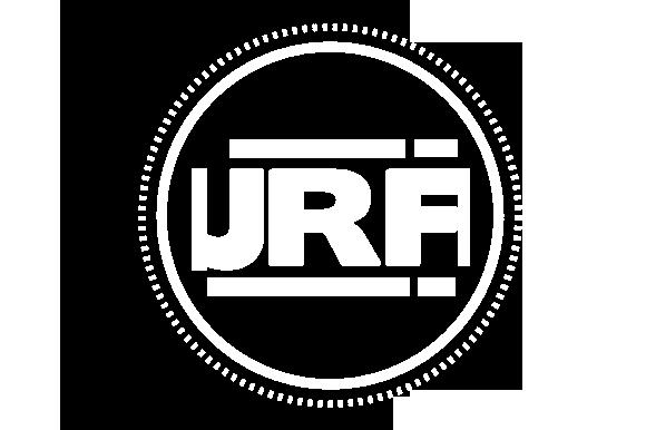 JRF_LOGO_2016_Jarek_Raczek_white2
