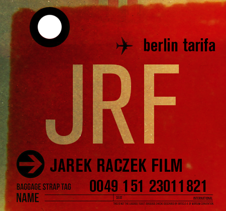 Jarek_Raczek_Vergeltungsfilm_Berlin_contact_2017