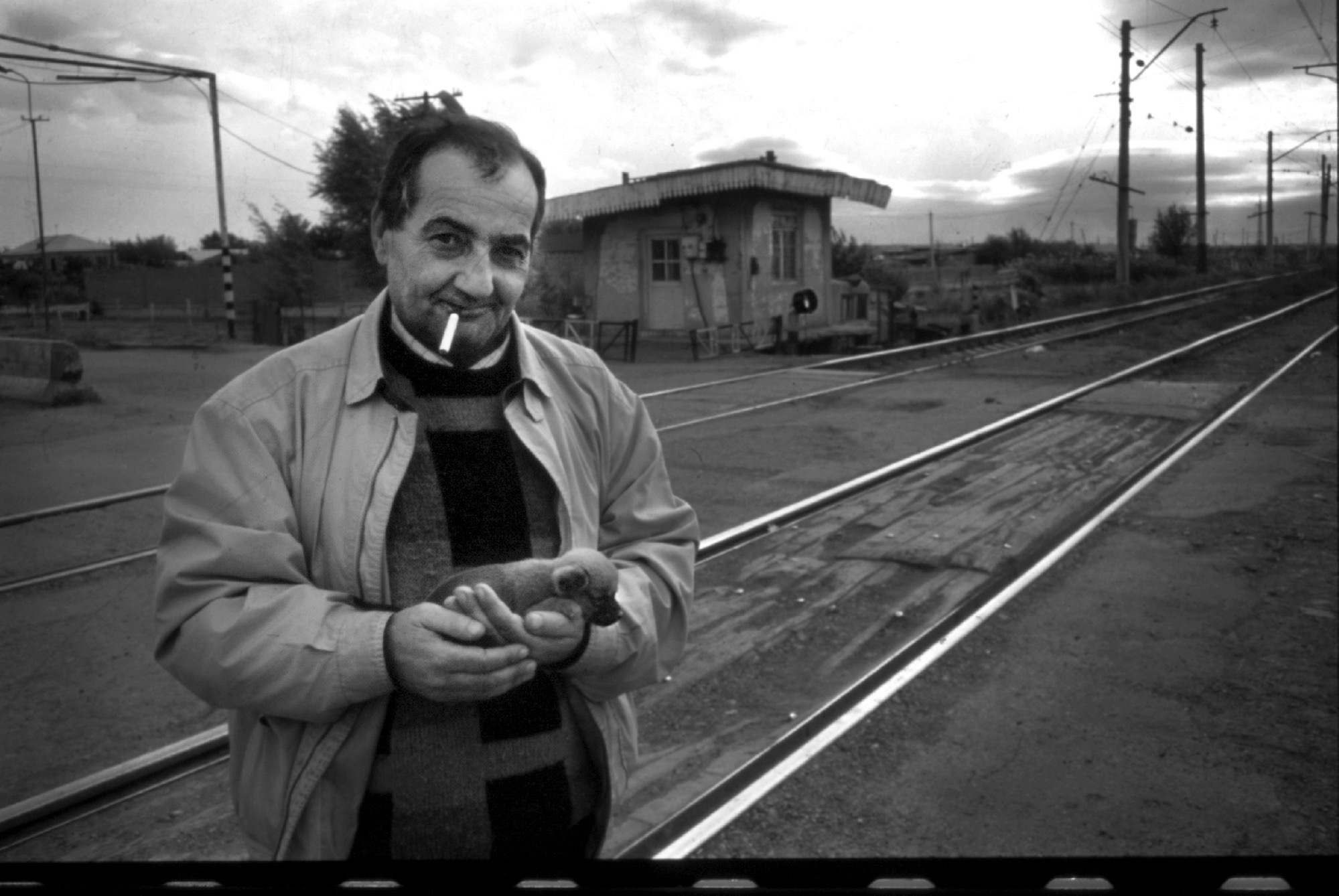 Armenien_Gagik_Jarek_Raczek_WEB3