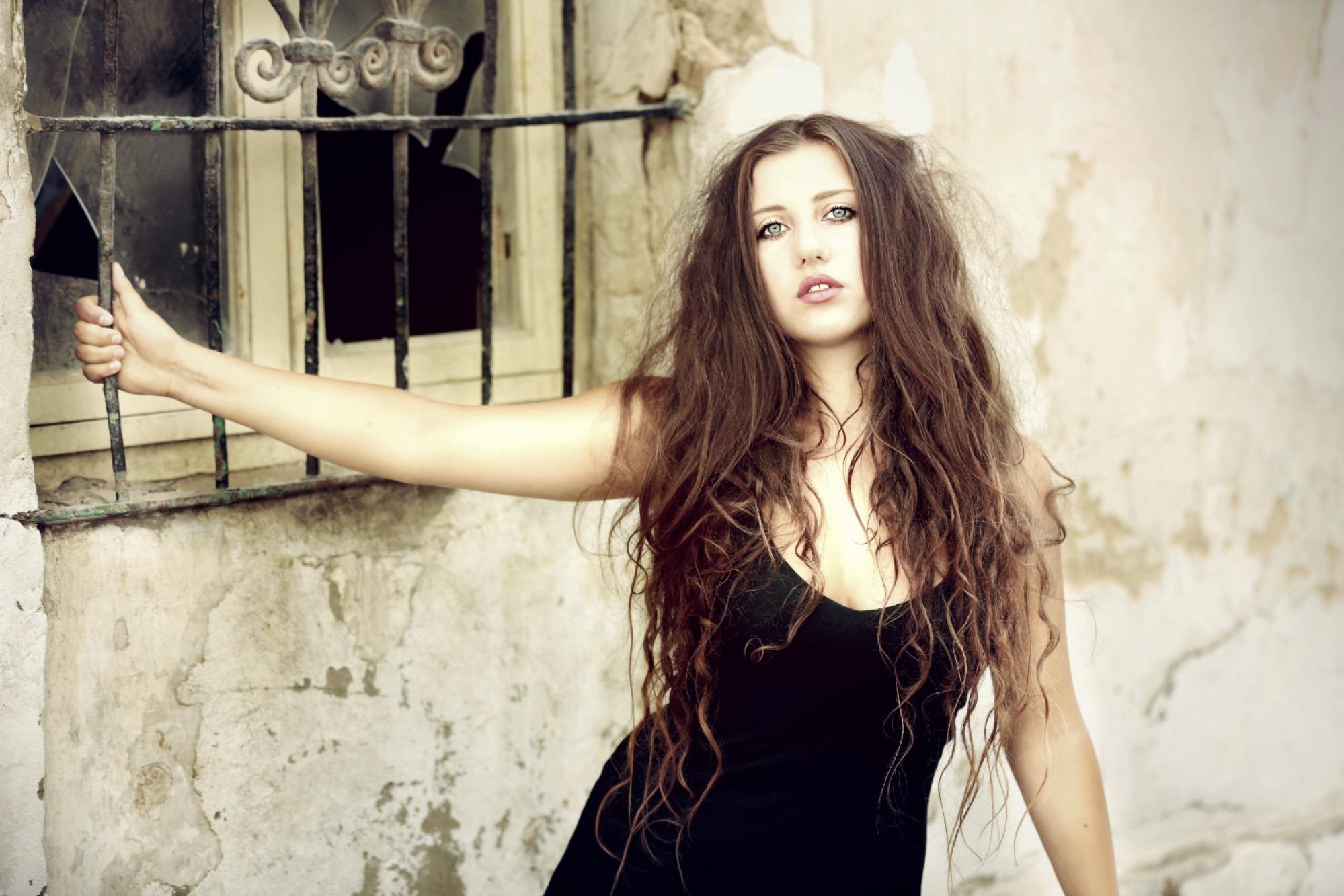 Flora_Camille_by_Jarek_Raczek_Tarifa_02_WEB3