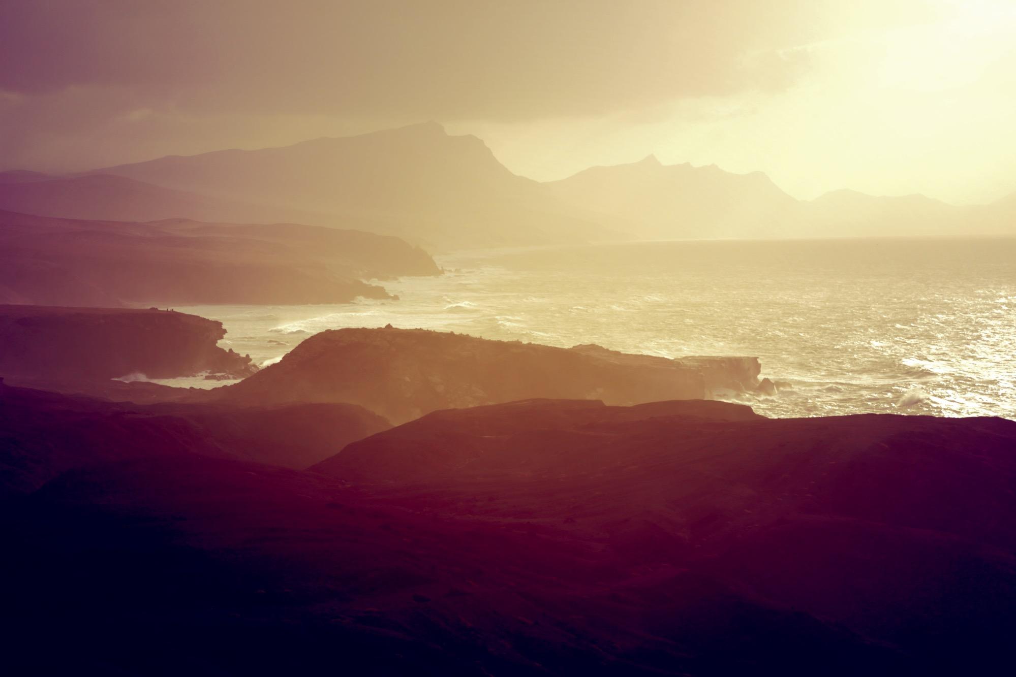 Fuerteventura_La_Pared_Jarek_Raczek_WEB