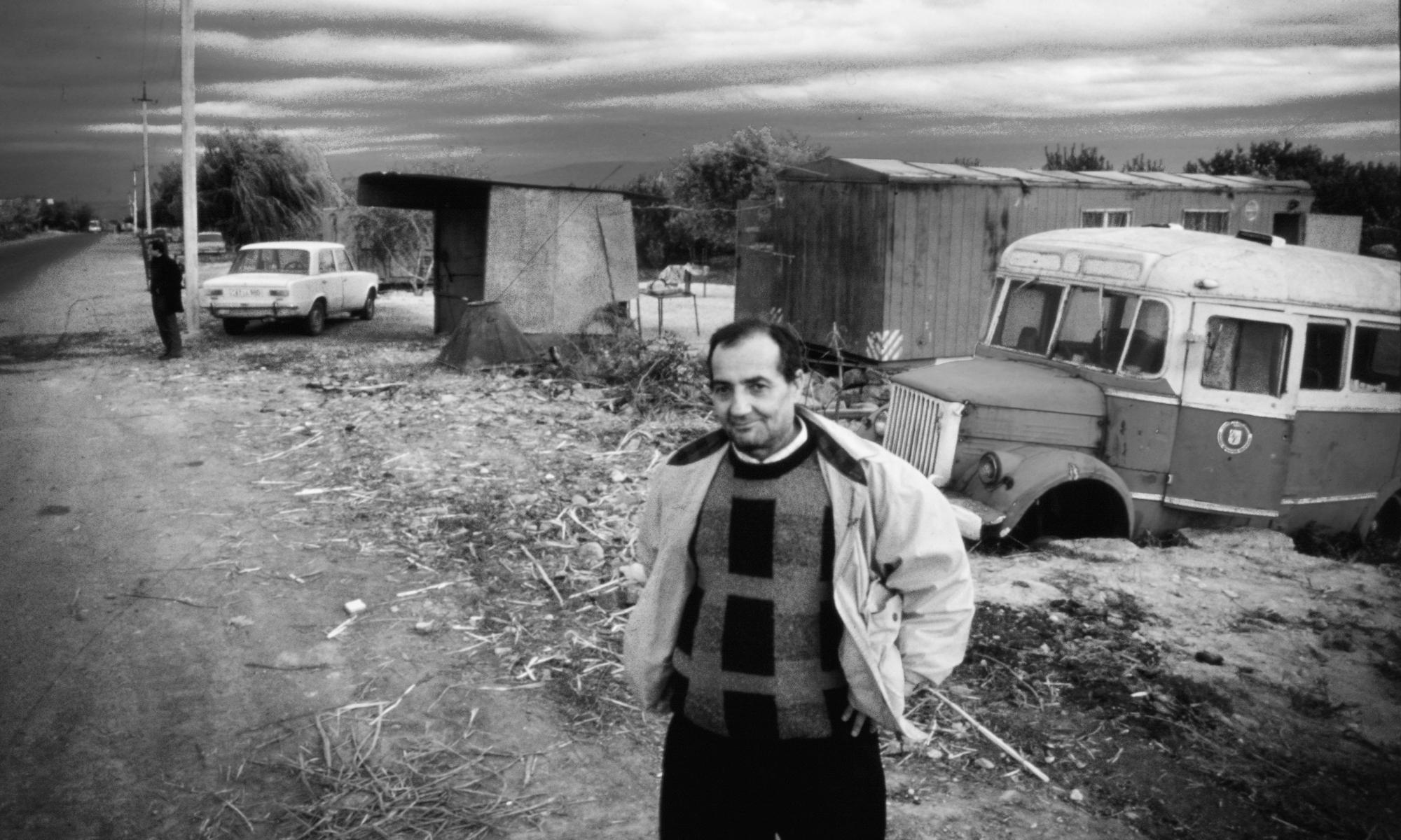 armenien_gagick_sw