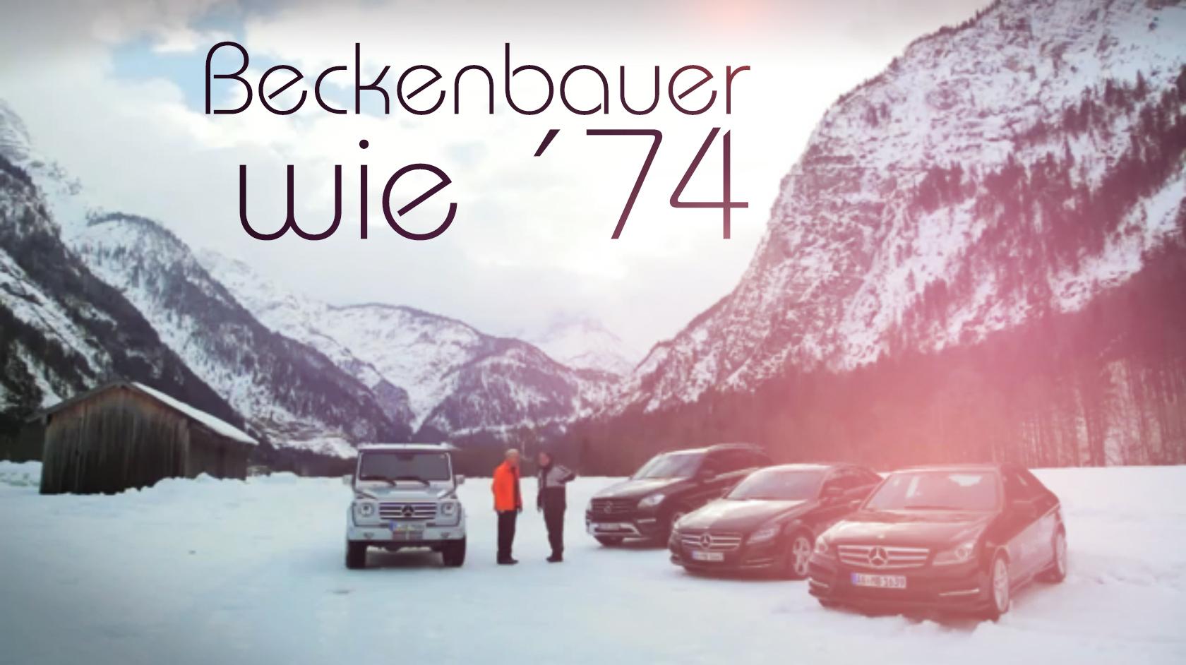 beckenbauer_wie_74_JAREK_RACZEK