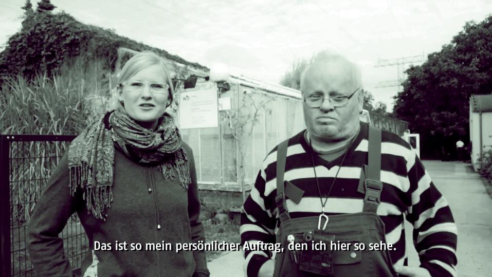 WIB_Imagefilm_by_Jarek_Raczek_2