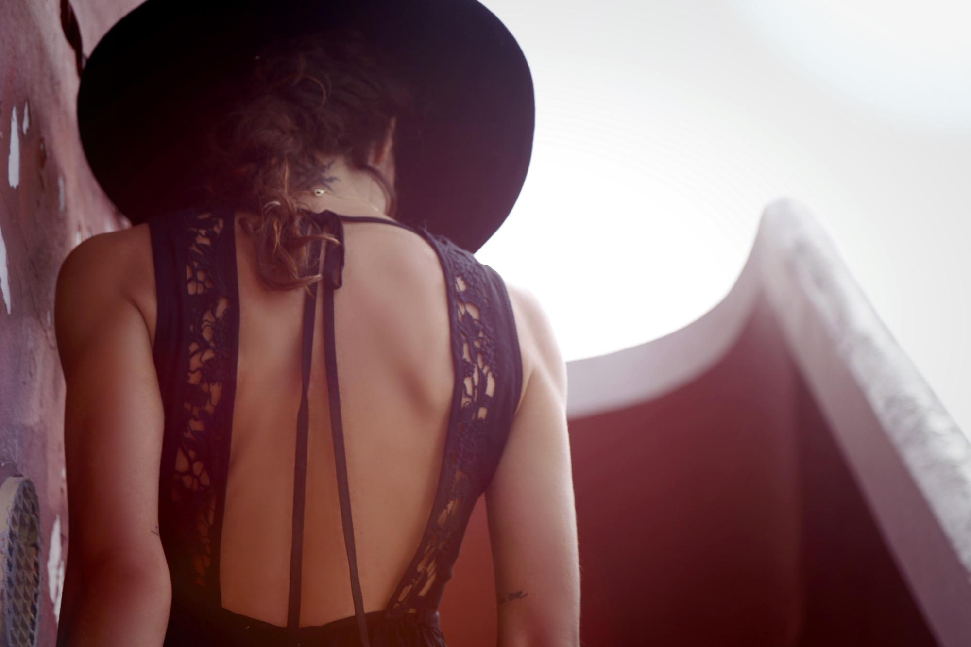 _P8B8964_Mala_Mujer_2015_Foto_by_Jarek_Raczek_WEB