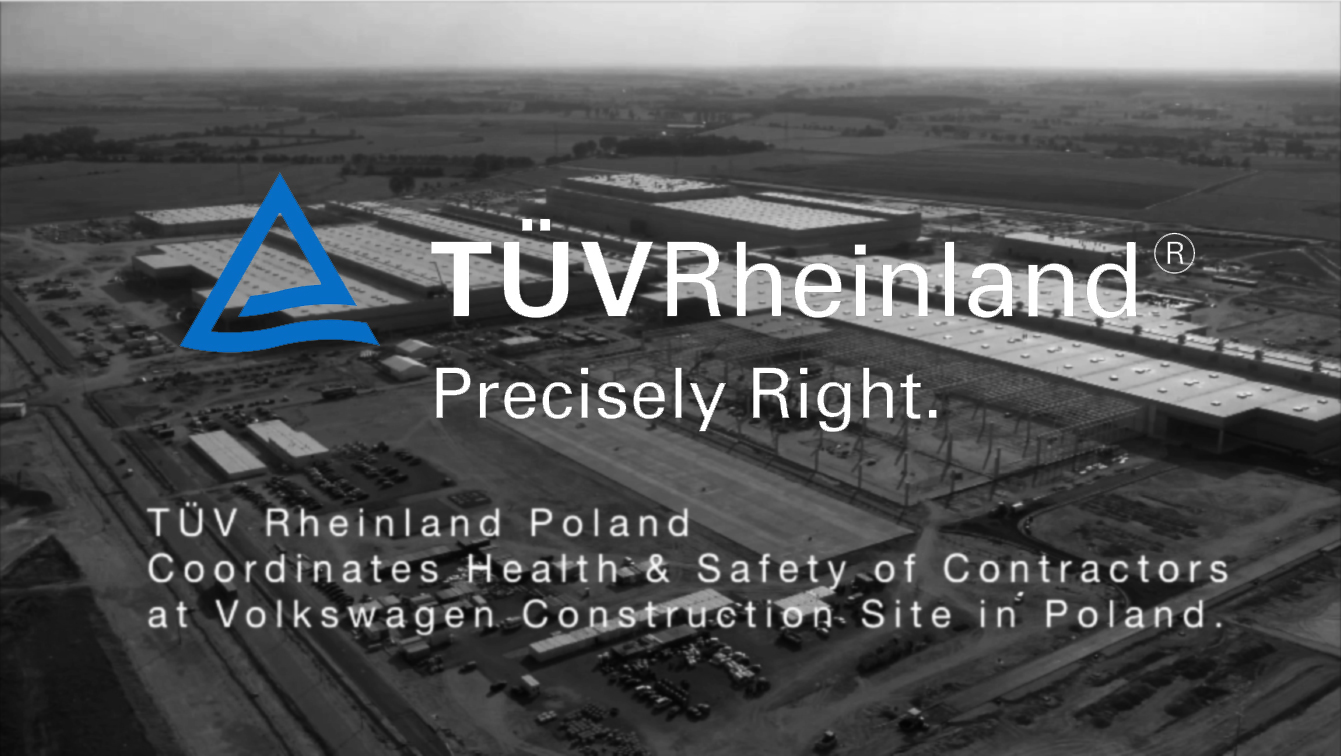 TUEV_WEBSITE_COVER_JRF_WEB