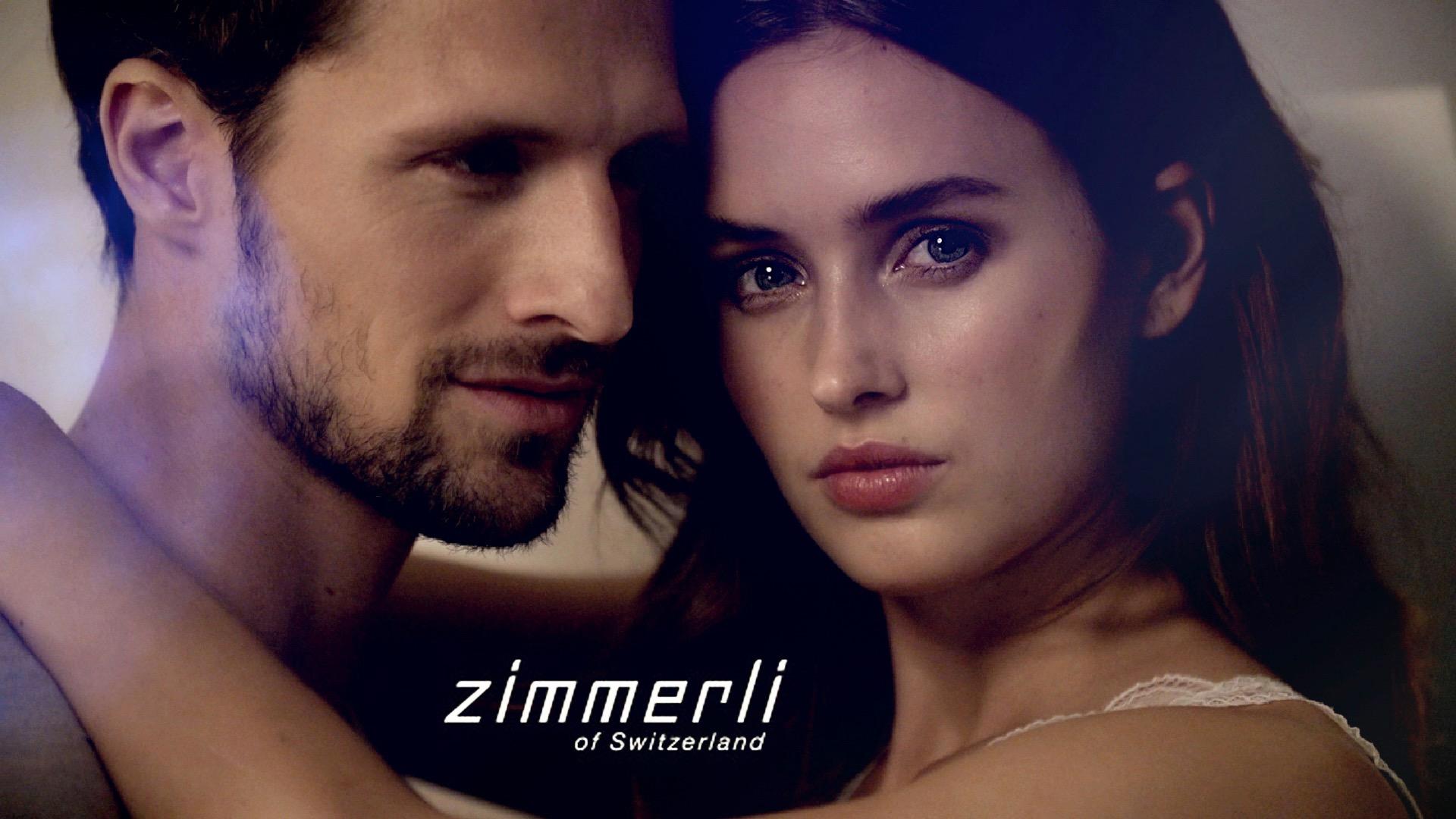 Zimmerli_Johanne_WEB2