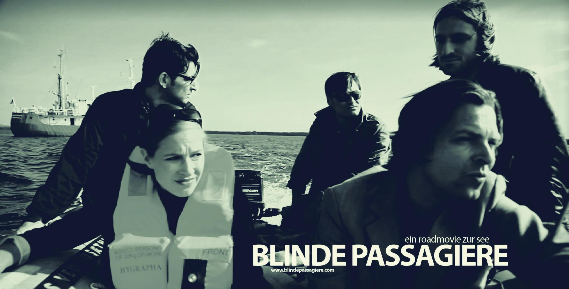 Blinde_Passagiere_Der_Film_Jarek_Raczek_sw