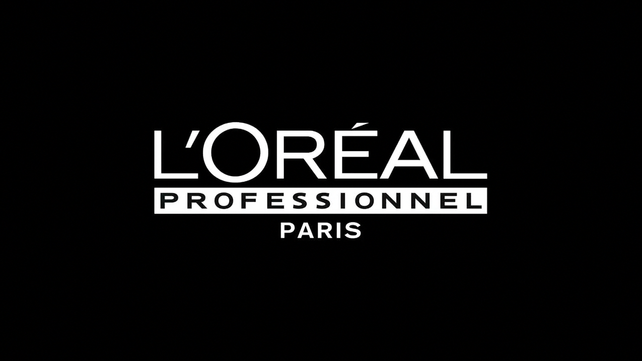 LOREAL_COVER_JRF