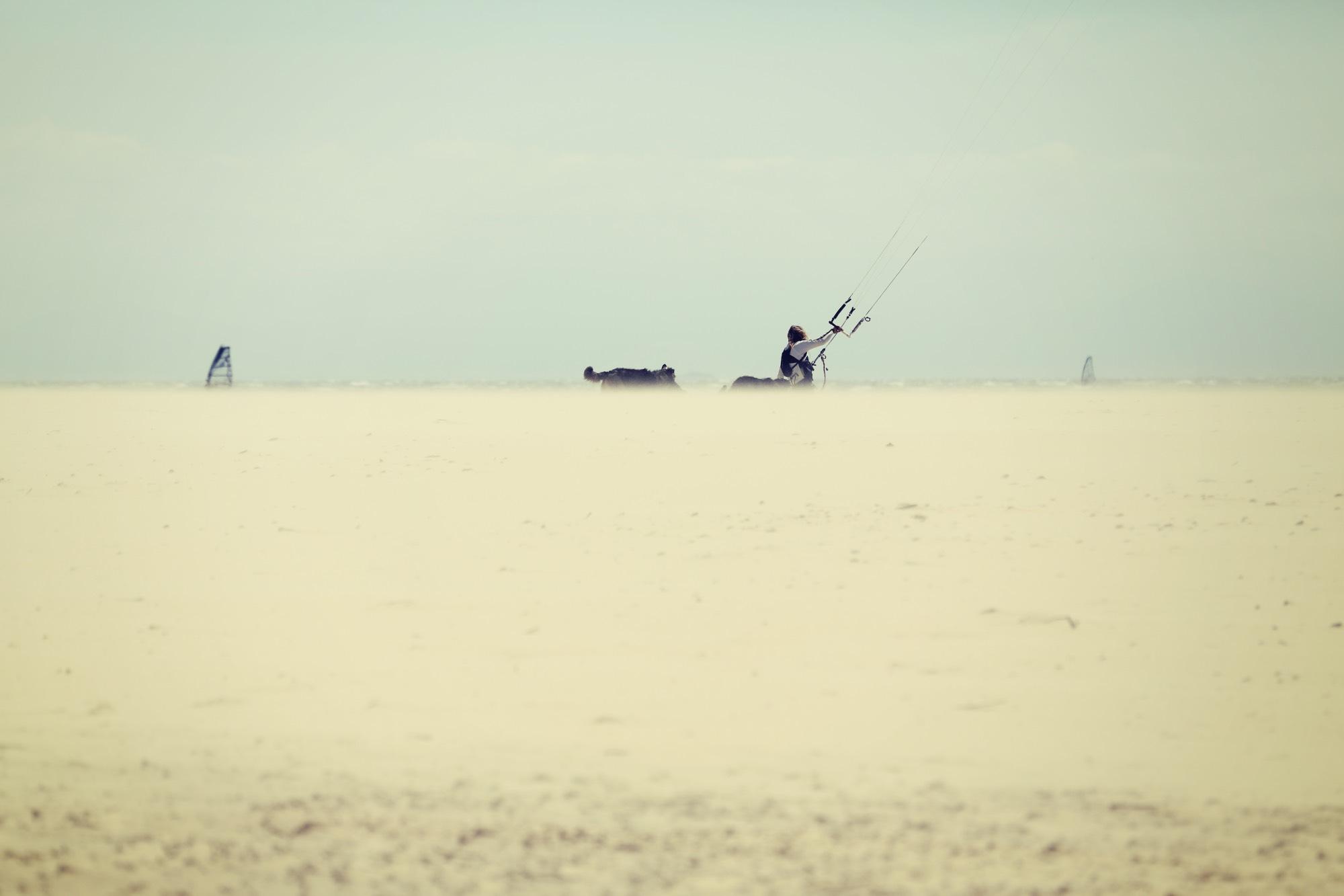 _p8b0665_tarifa_beach_valdevaqueros_by_jarek_raczek_a_web