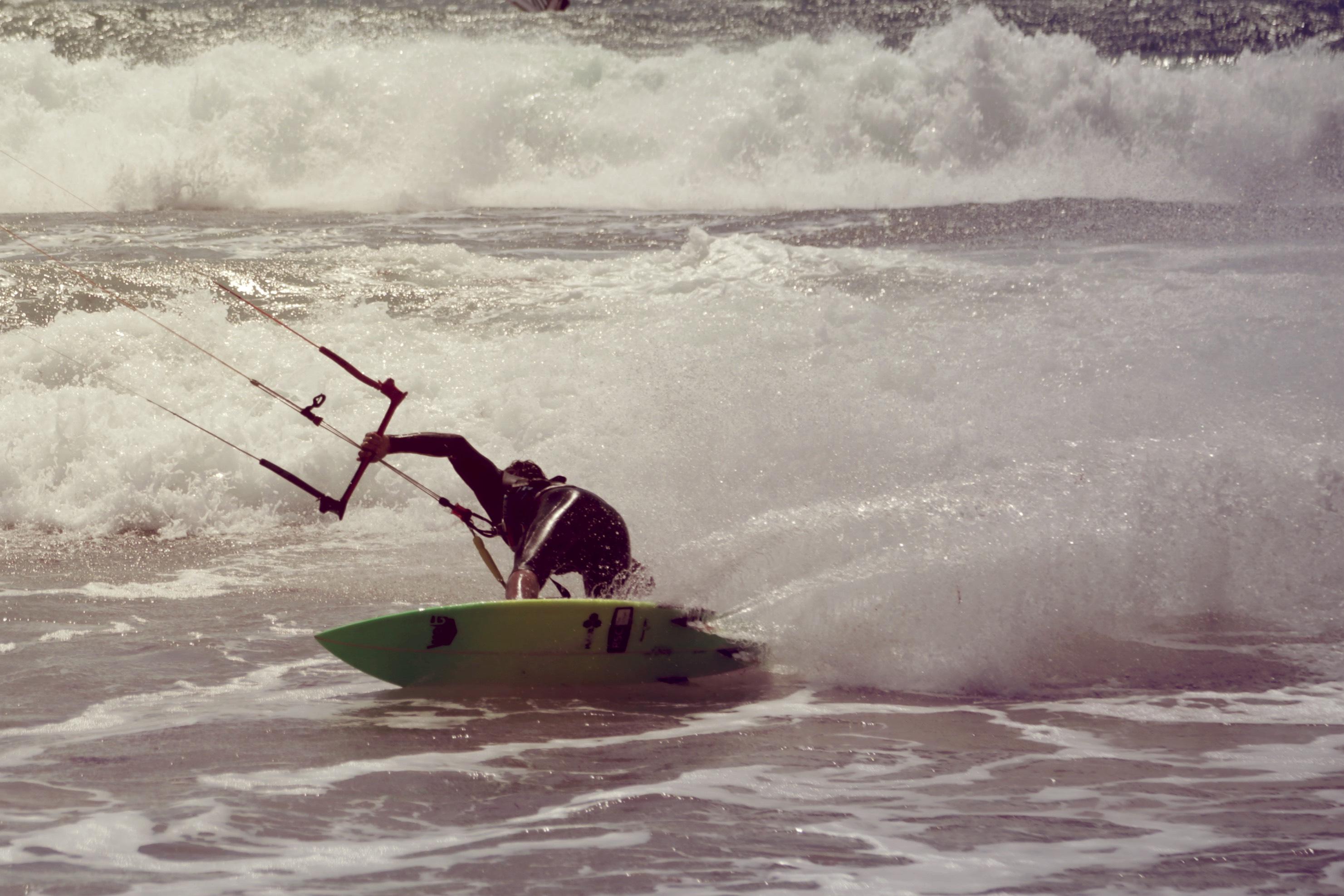 _P8B2668_Tarifa_Surfing_Jarek_Raczek_WEB_01