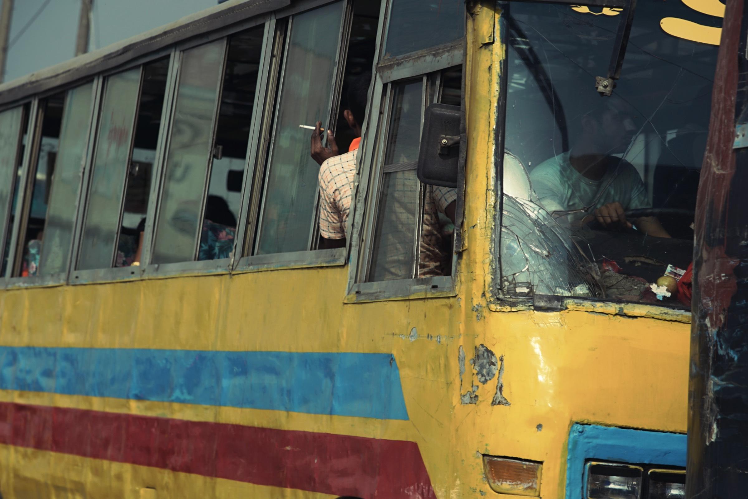 DSC07012_Bangladesh_Jarek_Raczek_WEB