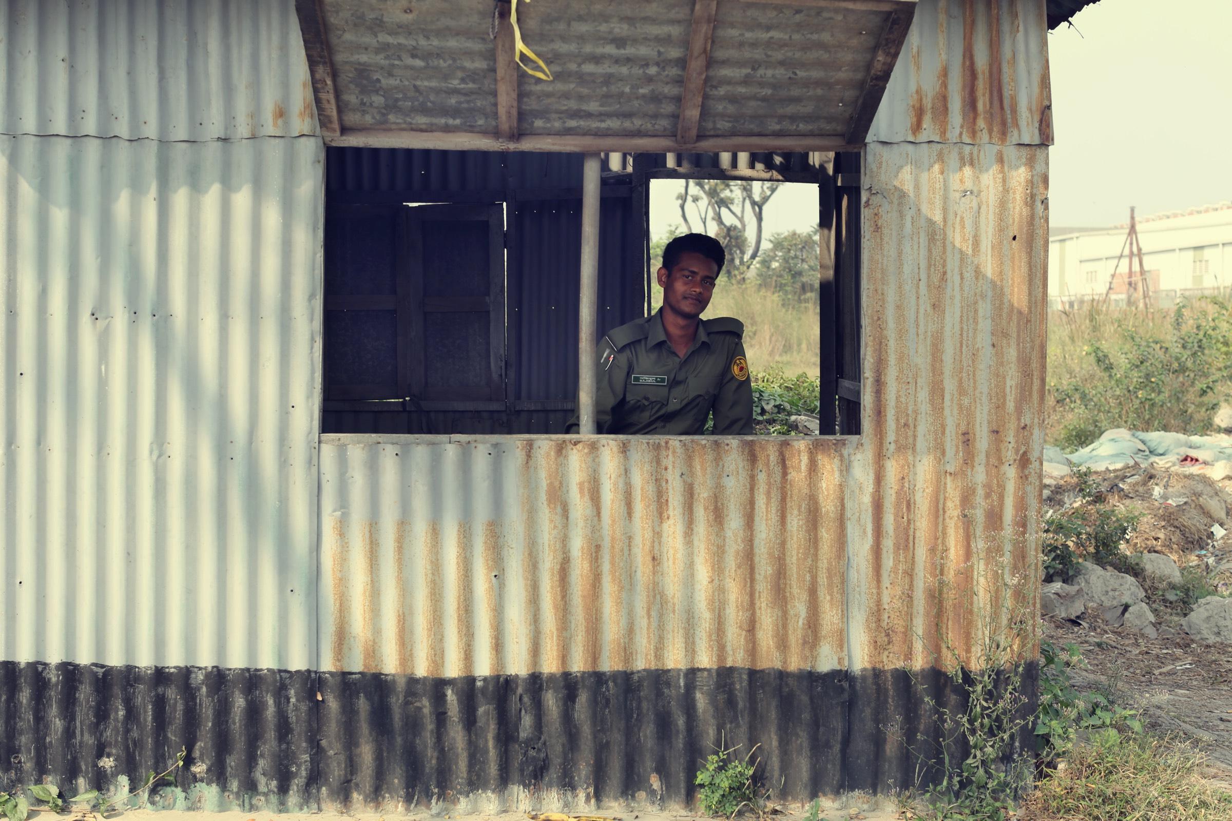 MP8B0384_Bangladesh_Jarek_Raczek_WEB