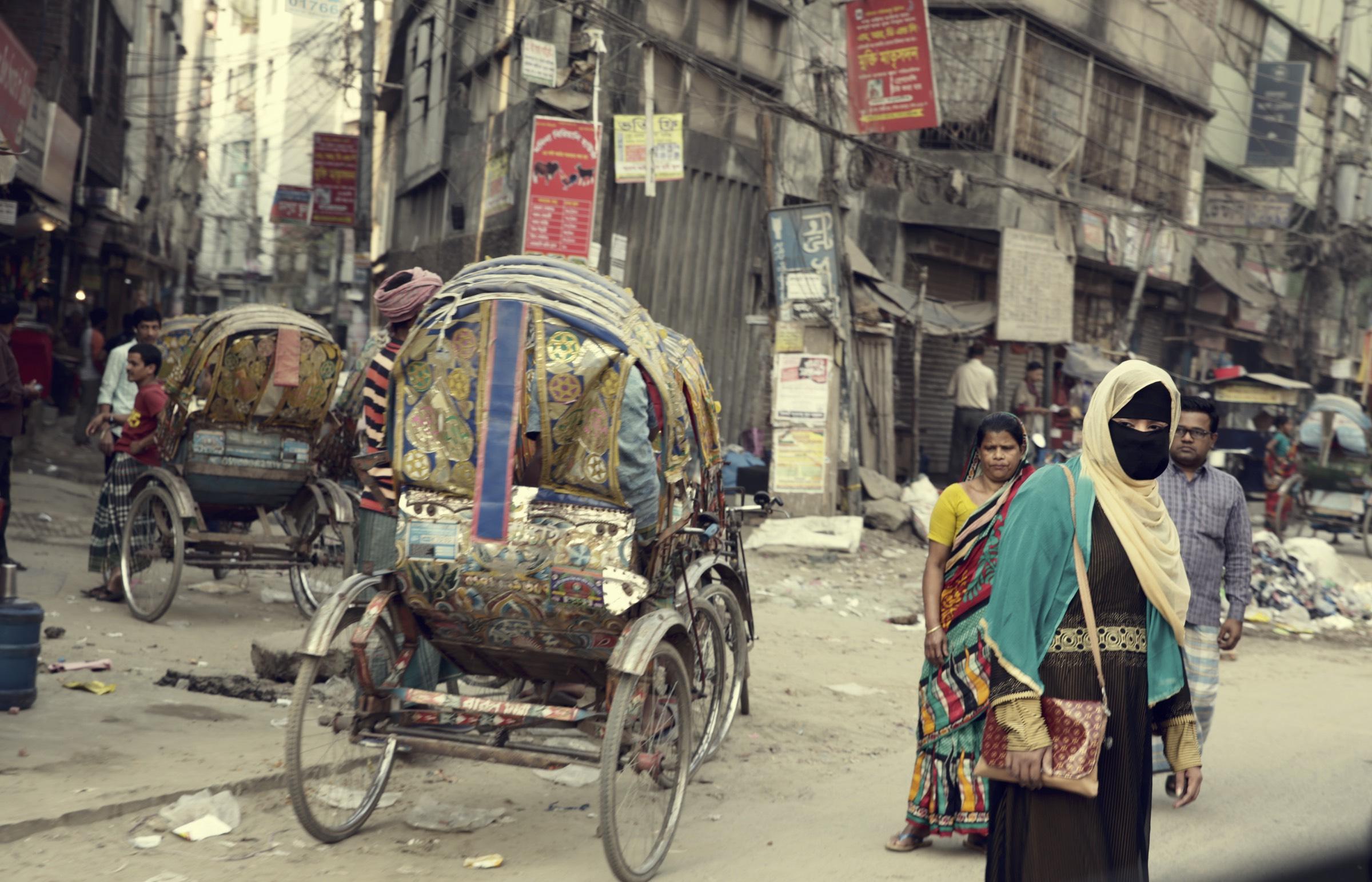 _P8B0572_Bangladesh_Jarek_Raczek_WEB