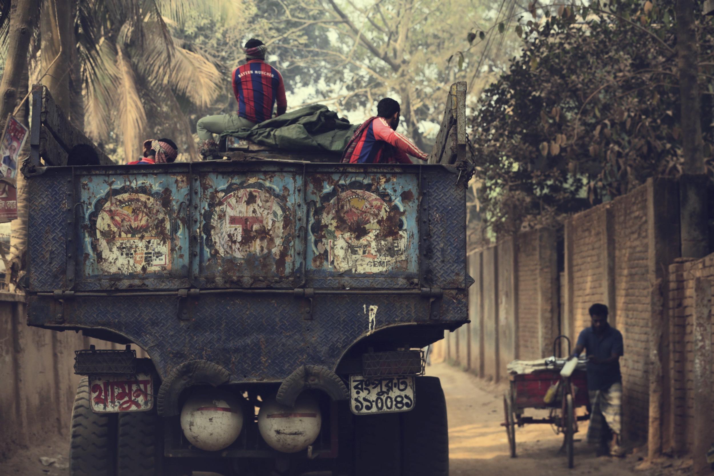 _P8B0782_Bangladesh_Jarek_Raczek_WEB
