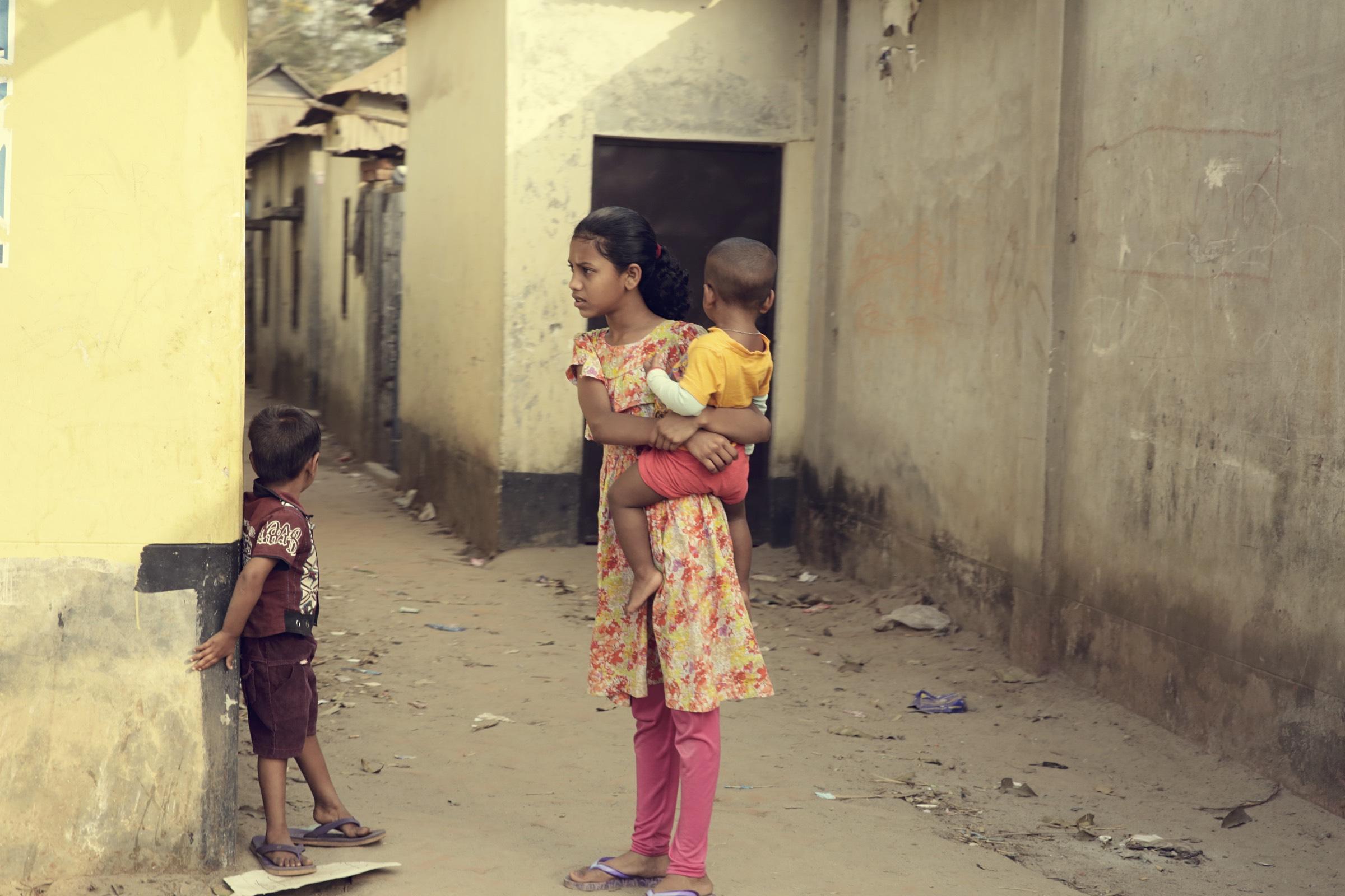 _P8B1425_Bangladesh_Streetlife_foto_by_Jarek_Raczek_WEB_final