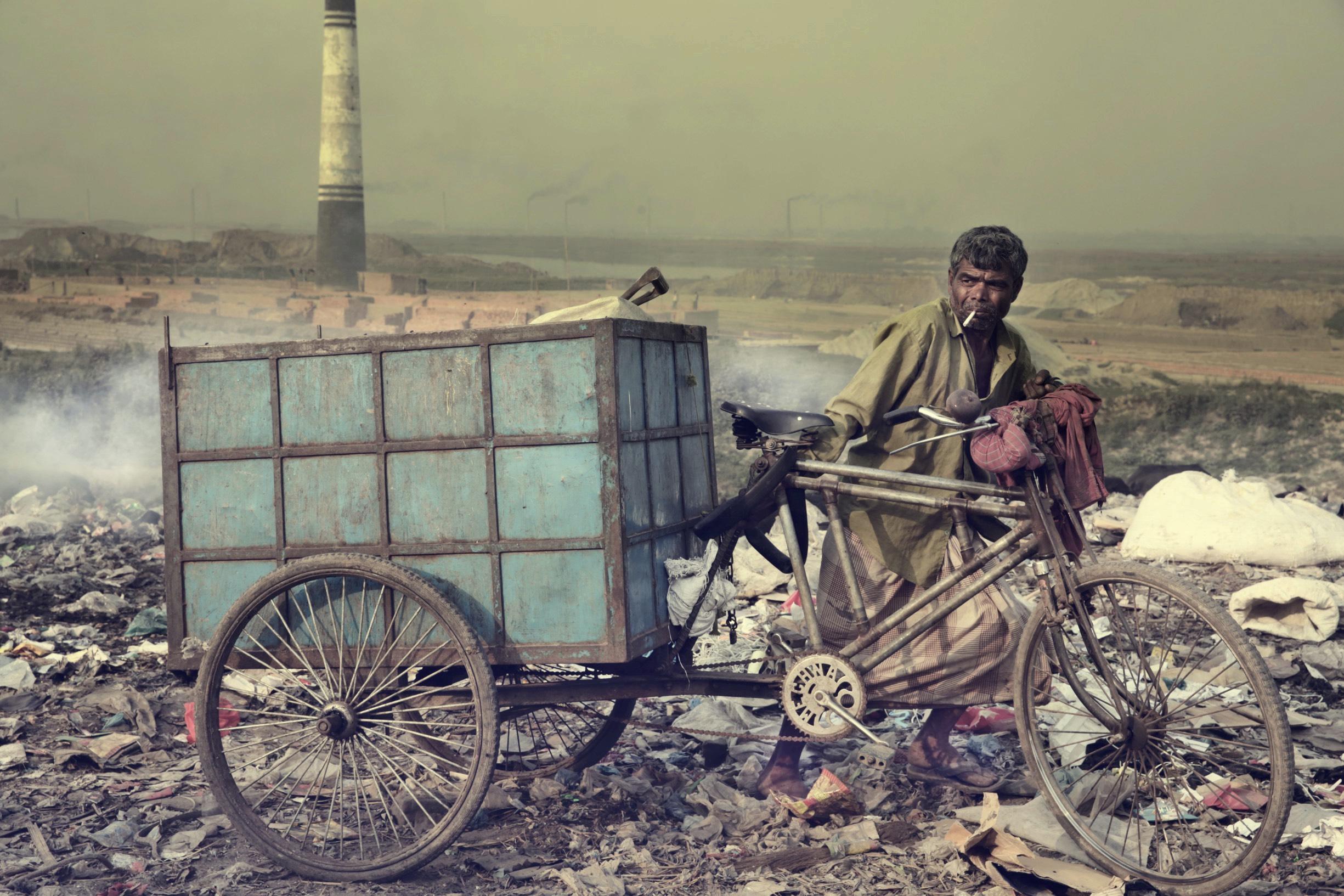 _P8B1566_Bangladesh_Jarek_Raczek_WEB_E
