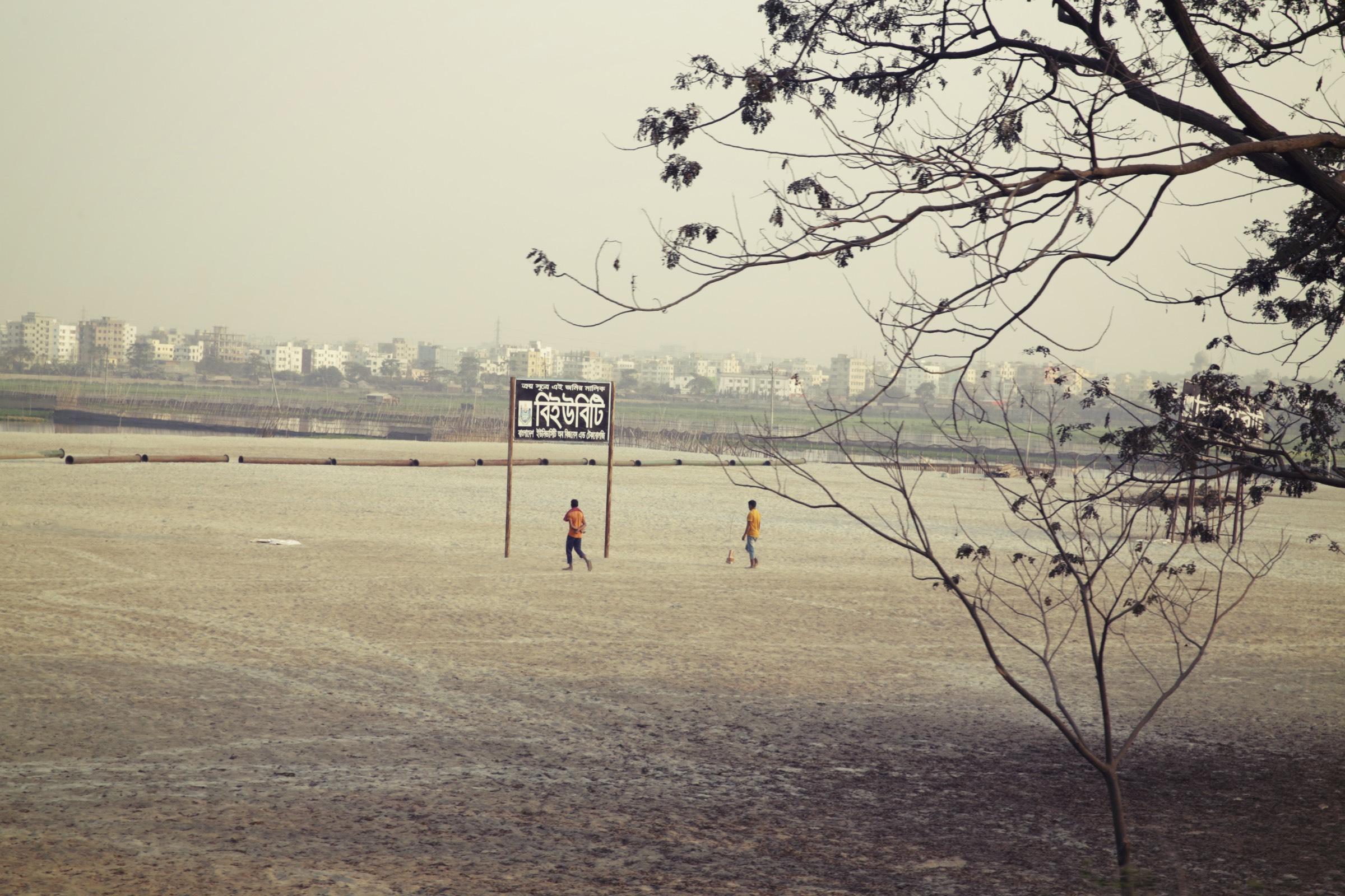 _P8B1603_Bangladesh_Jarek_Raczek_WEB