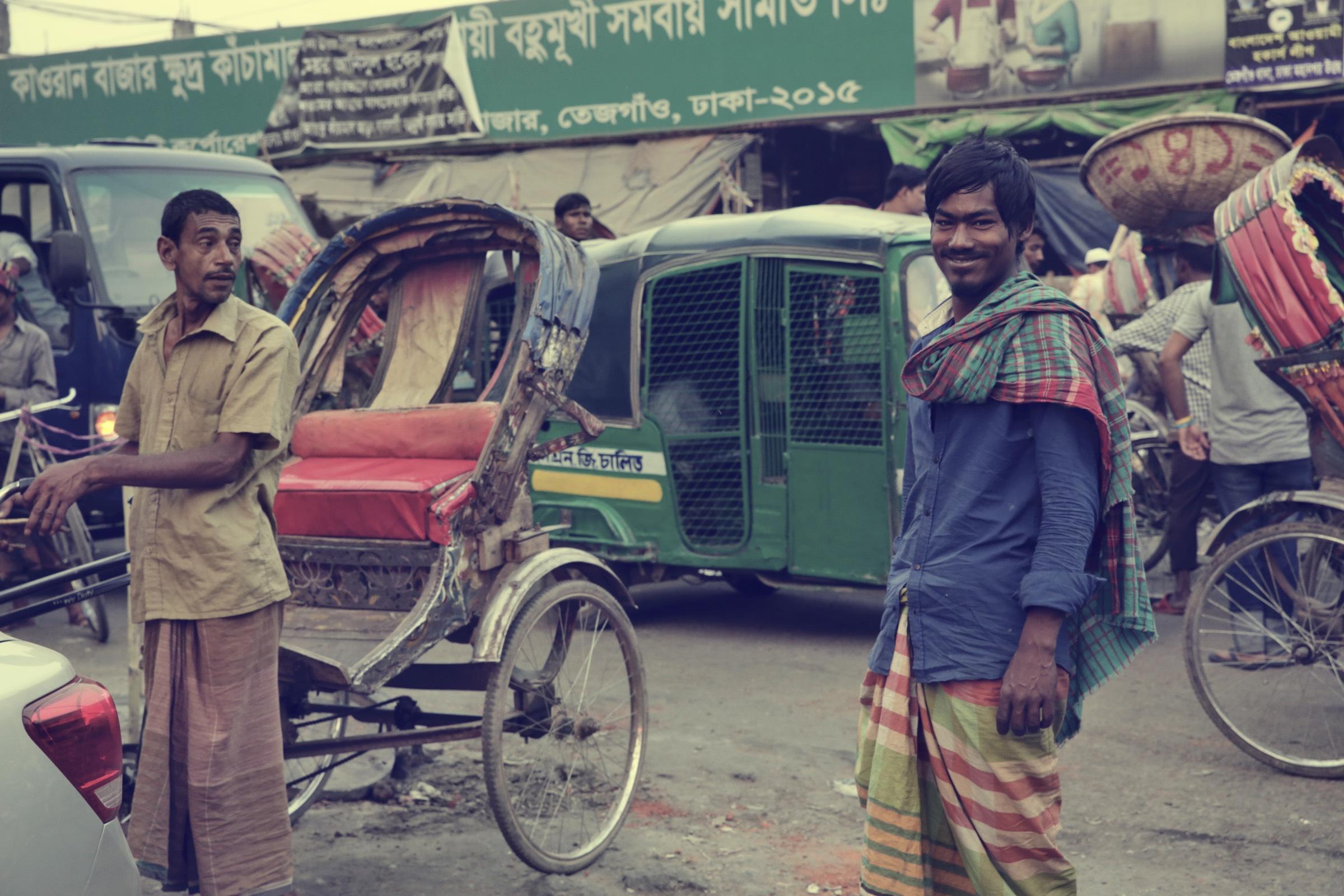 _P8B1785_Bangladesh_Jarek_Raczek_WEB