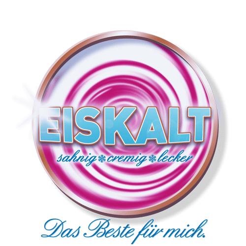 EislogoFinal-2_Blinde_Passagiere_Jarek_Raczek