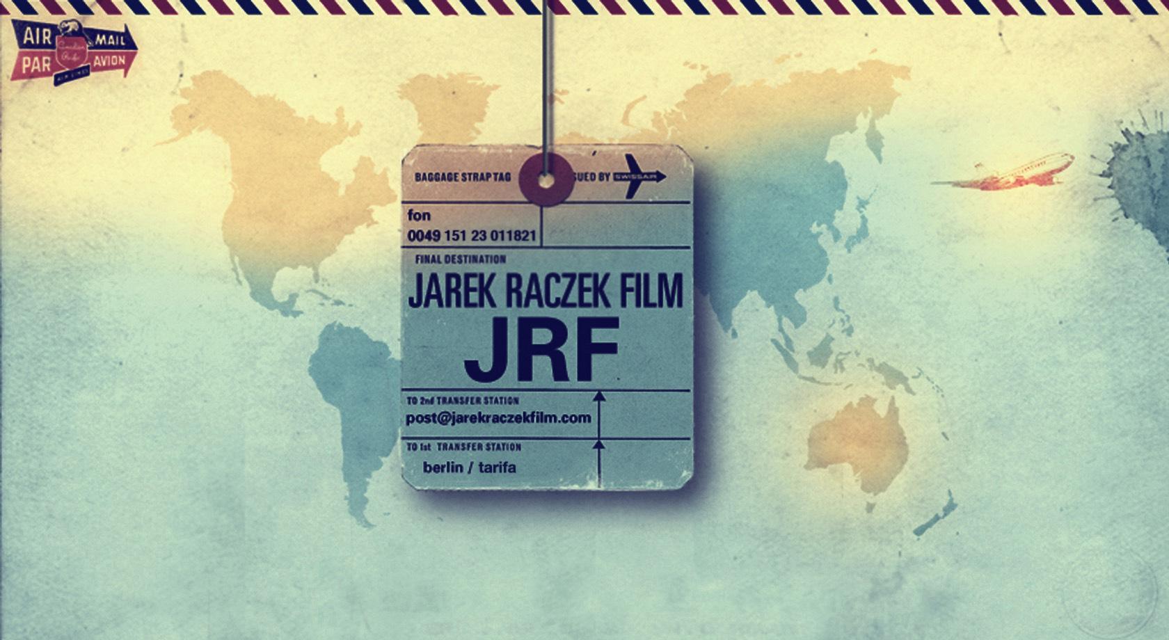 Kontakt_JRF_JAREK_RACZEK_V3_berlin_tarifa_2018